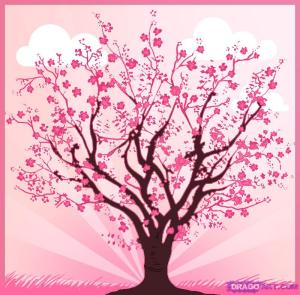 how-to-draw-a-cherry-tree_1_000000001948_5